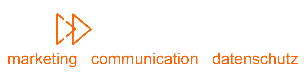 FM CONSULTING - communication & marketing